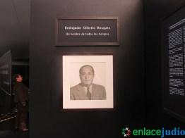 Enlace Judio_Senado y Holocausto_082