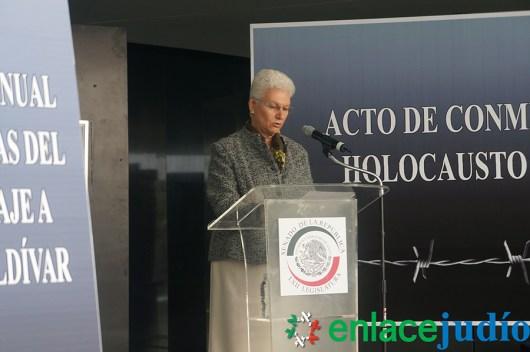 Enlace Judio_Senado y holocausto_12
