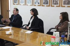 Enlace Judio_Comite central_18