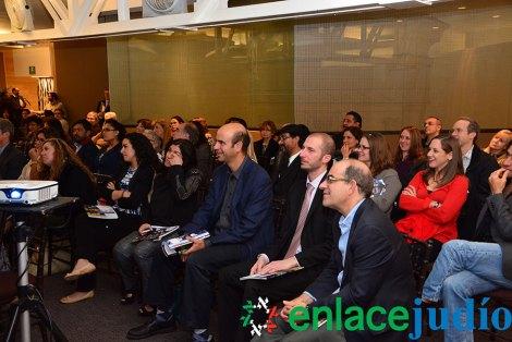 Enlace Judio_Memoria Universidad Hebraica_004