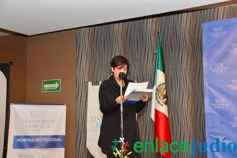 Enlace Judio_Memoria Universidad Hebraica_009