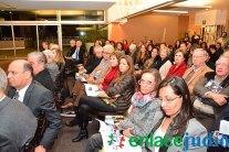 Enlace Judio_Memoria Universidad Hebraica_010