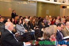 Enlace Judio_Memoria Universidad Hebraica_014