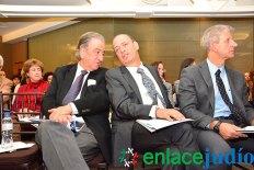 Enlace Judio_Memoria Universidad Hebraica_017
