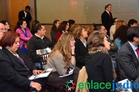 Enlace Judio_Memoria Universidad Hebraica_020