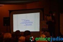 Enlace Judio_Memoria Universidad Hebraica_032