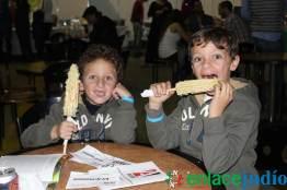Enlace Judio_Aviv2015_03