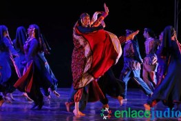 Enlace Judio_Aviv2015_102