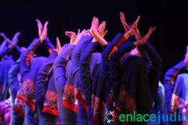 Enlace Judio_Aviv2015_117