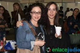 Enlace Judio_Aviv2015_22