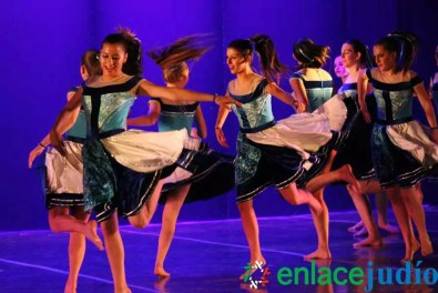 Enlace Judio_Aviv2015_28