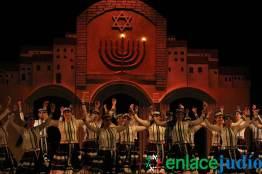 Enlace Judio_Aviv2015_32