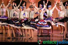Enlace Judio_Aviv2015_38