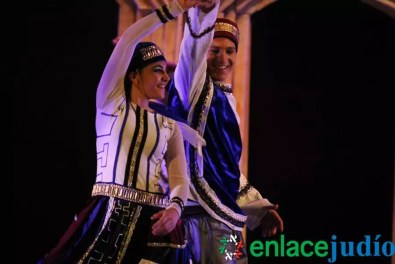 Enlace Judio_Aviv2015_42