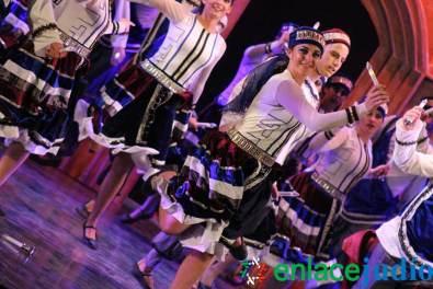 Enlace Judio_Aviv2015_58