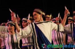 Enlace Judio_Aviv2015_62