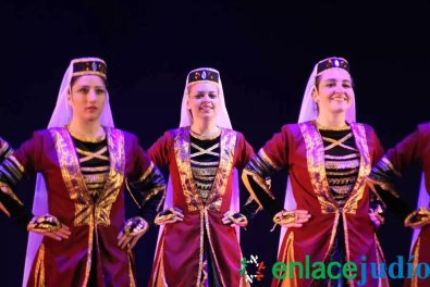 Enlace Judio_Aviv2015_76