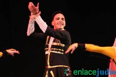 Enlace Judio_Aviv2015_83