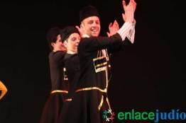 Enlace Judio_Aviv2015_84