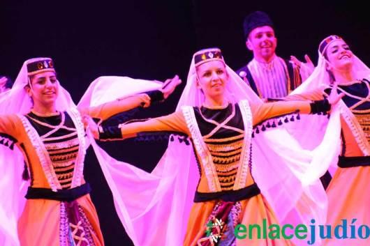 Enlace Judio_Aviv2015_92