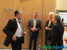 Enlace Judio_Elecciones Israel_004