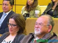 Enlace Judio_Elecciones Israel_017