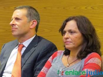Enlace Judio_Elecciones Israel_021