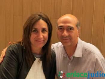 Enlace Judio_Elecciones Israel_032