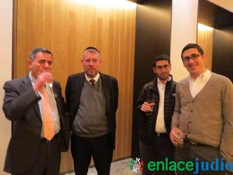 Enlace Judio_Elecciones Israel_034