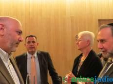 Enlace Judio_Elecciones Israel_039