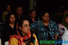 Enlace Judio_Noajidas_07