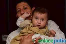 Enlace Judio_Noajidas_18