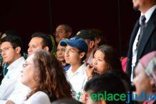 Enlace Judio_Noajidas_29