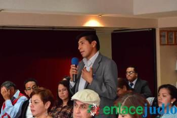Enlace Judio_Noajidas_34