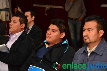 Enlace Judio_Noajidas_40