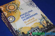 Enlace Judio_presentacion libro Angelina Miniz_005