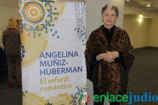 Enlace Judio_presentacion libro Angelina Miniz_018