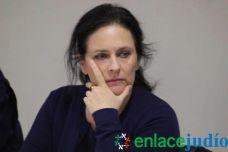 Enlace Judio_presentacion libro Angelina Miniz_028