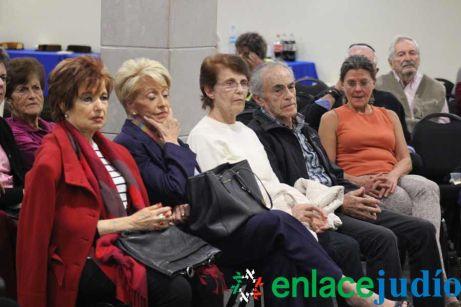 Enlace Judio_presentacion libro Angelina Miniz_035