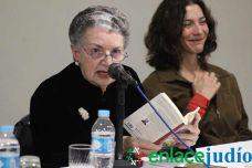 Enlace Judio_presentacion libro Angelina Miniz_060