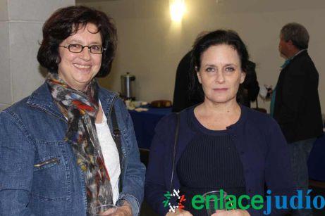 Enlace Judio_presentacion libro Angelina Miniz_076