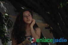 BAILA ISRAEL-201