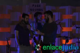 CONCIERTO PAGE SOUNDS-24