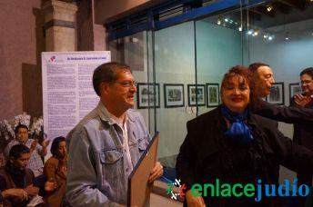 HOMENAJE AL SEÑOR BENJAMIN LAUREANO-40