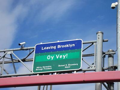 Leaving Brooklyn Oy Vey_opt