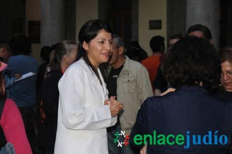 NOCHE DE MUSEOS INQUISICION-102