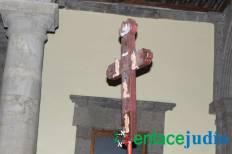 NOCHE DE MUSEOS INQUISICION-103