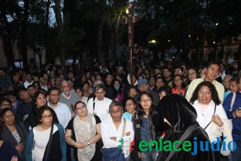 NOCHE DE MUSEOS INQUISICION-123