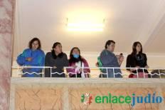 NOCHE DE MUSEOS INQUISICION-131