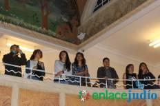 NOCHE DE MUSEOS INQUISICION-137